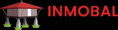 InmobalPR